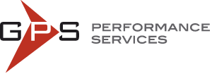GPS Performance services